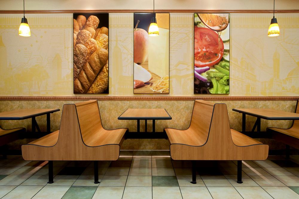 Subway_GallionsReach_13 copy.jpg