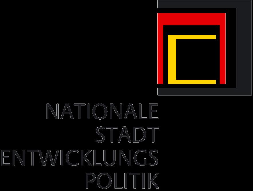 NASTA_Logo_Farbe.png