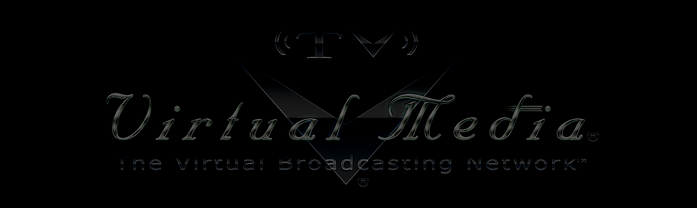 Virtual-Media-VTV-Logo-2017-banner.png