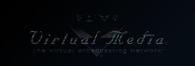 VirtualMediaLogo_rl_Store.png
