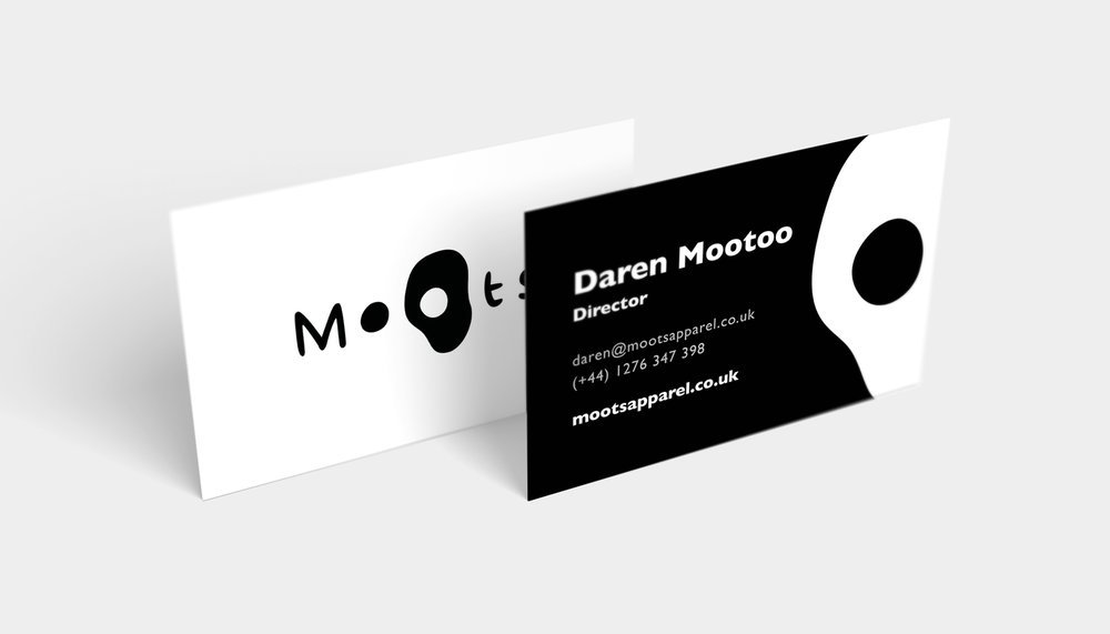 businesscards-2.jpg