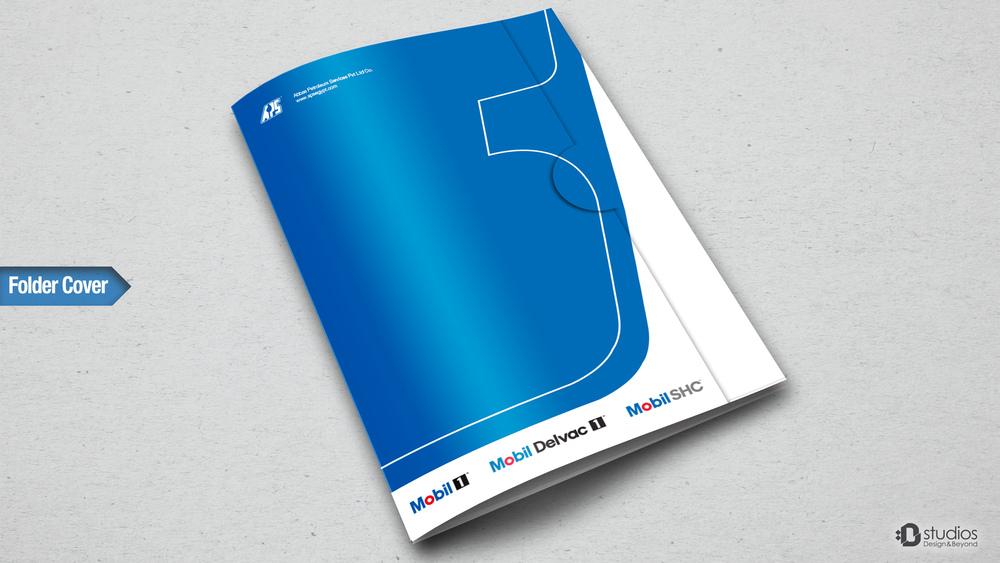 APS_Folder-02.jpg