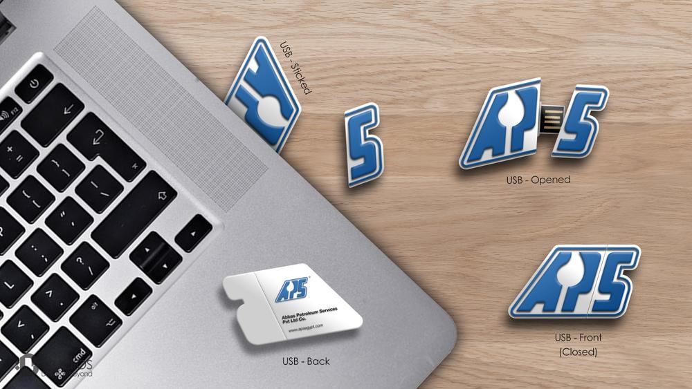 USB-Design.jpg