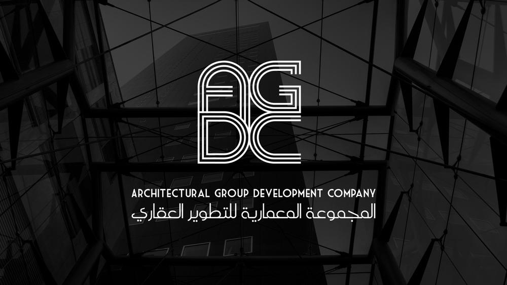 AGDC01a.jpg