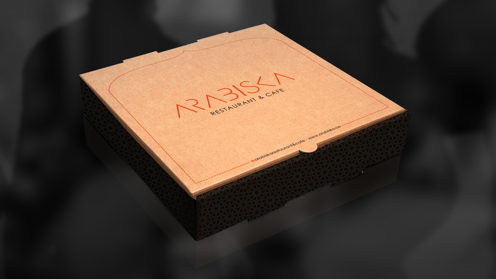 pizza4b.jpg
