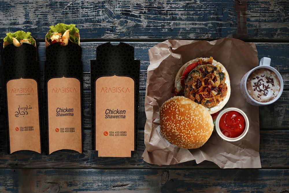 Sandwich pack 20X6 d.jpg