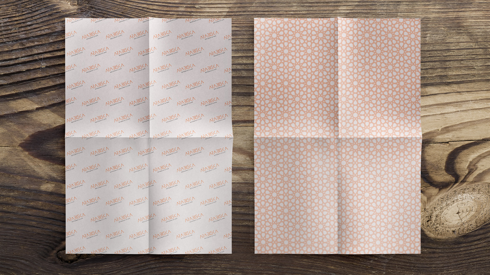 Wrapping Paper - Presentation - 03.jpg
