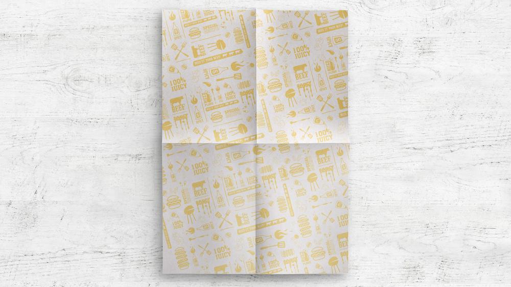 02 (Paper).jpg