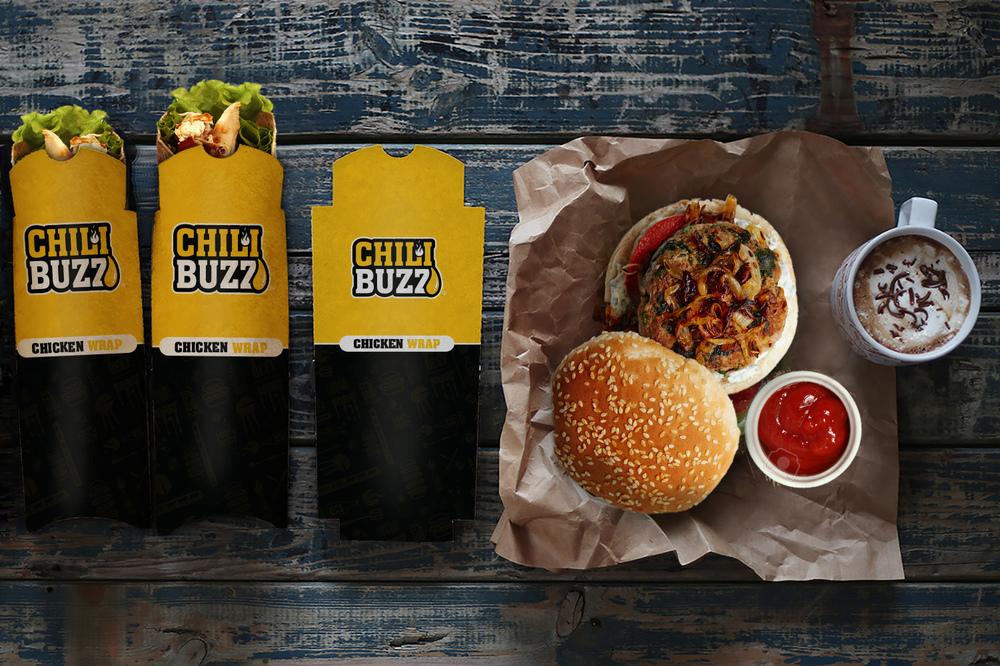 Sandwich pack 20X6 C.jpg