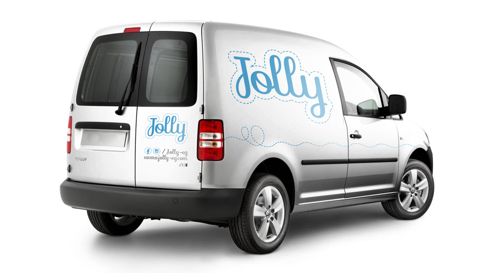 Jolly - Van.jpg