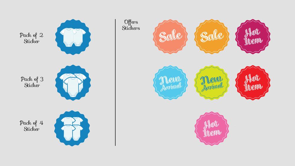 Stickers - 01.jpg