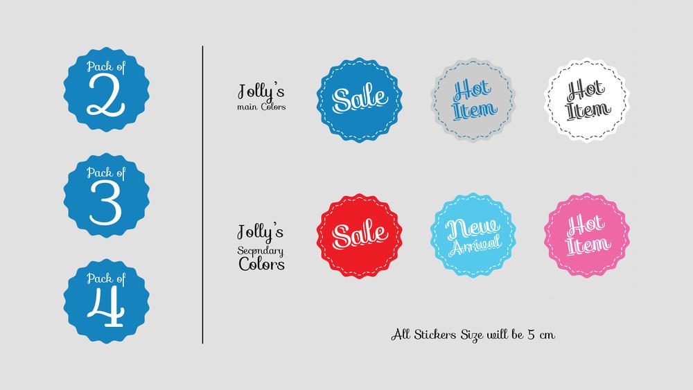 Stickers - 02.jpg