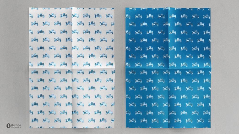 Wrap Paper.jpg