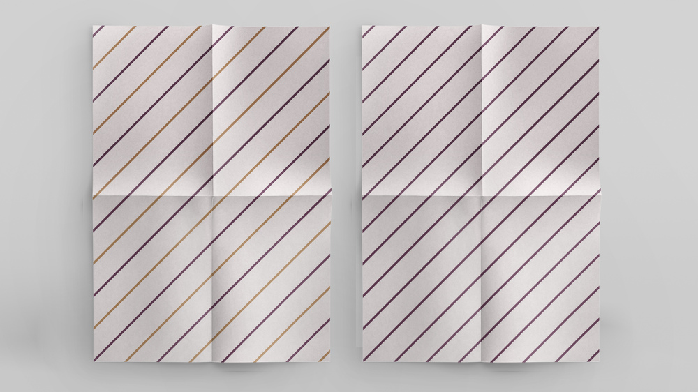 Wrapping Paper - Presentation - 04.jpg