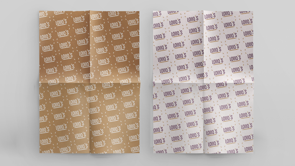 Wrapping Paper - Presentation - 06.jpg