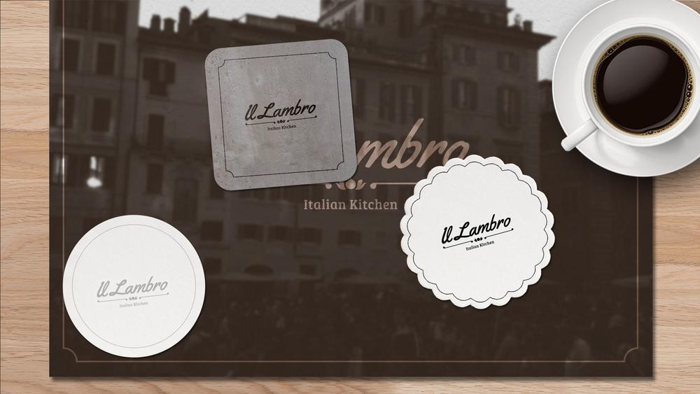 Coasters_01.jpg
