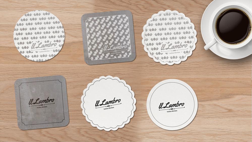 Coasters_02.jpg