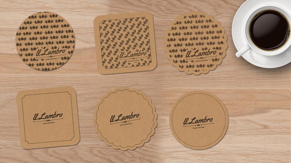 Coasters_04.jpg