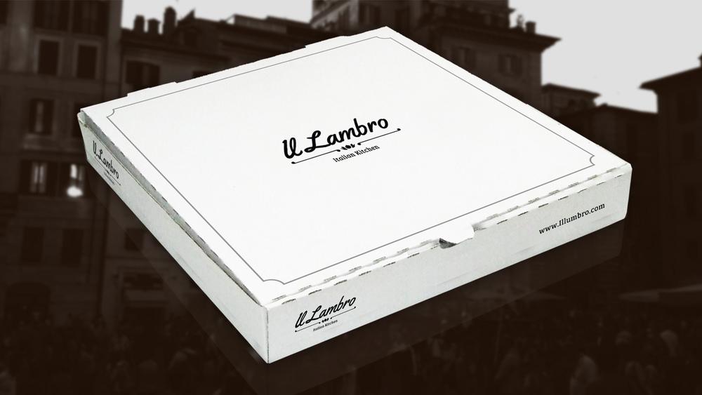 pizza3b.jpg