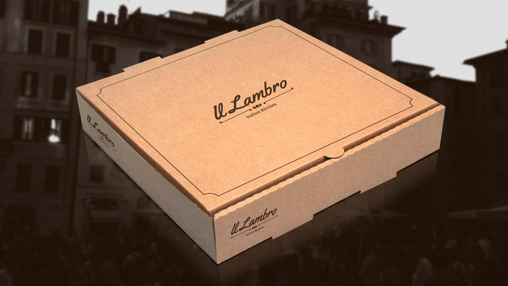 pizza3c.jpg
