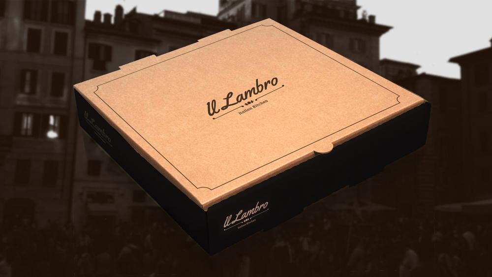 pizza3d.jpg