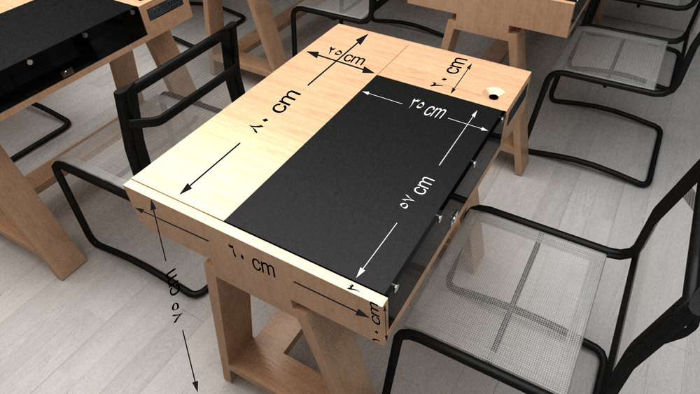 Desk_dimensions.jpg
