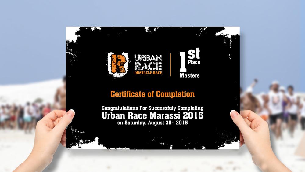 Certificate Presentation.jpg