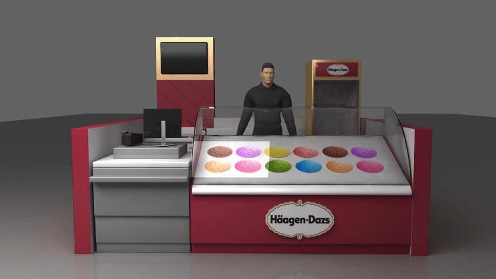 Haagen_C_ (1).jpg