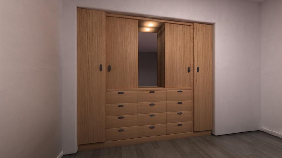 Closet 1 (1).jpg