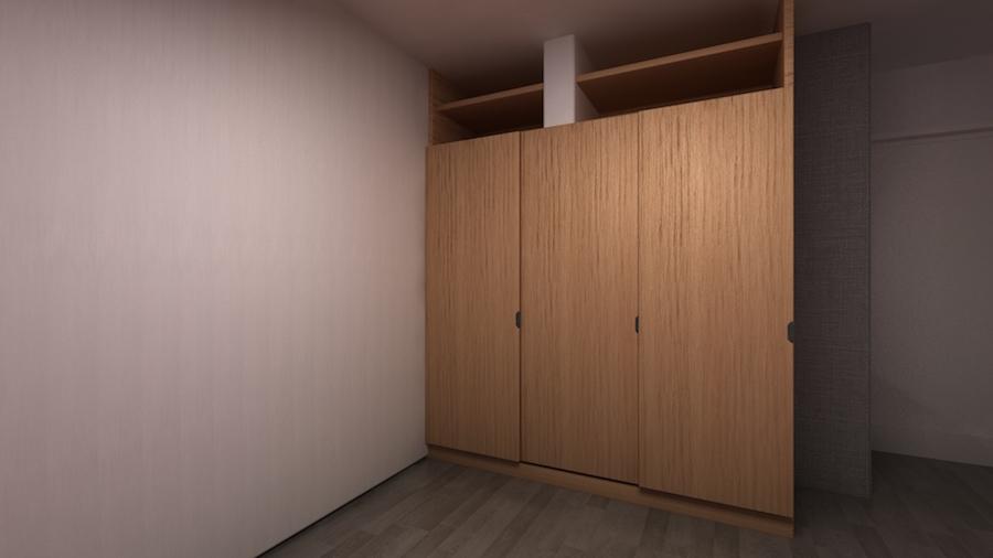 Closet 2 (1).jpg
