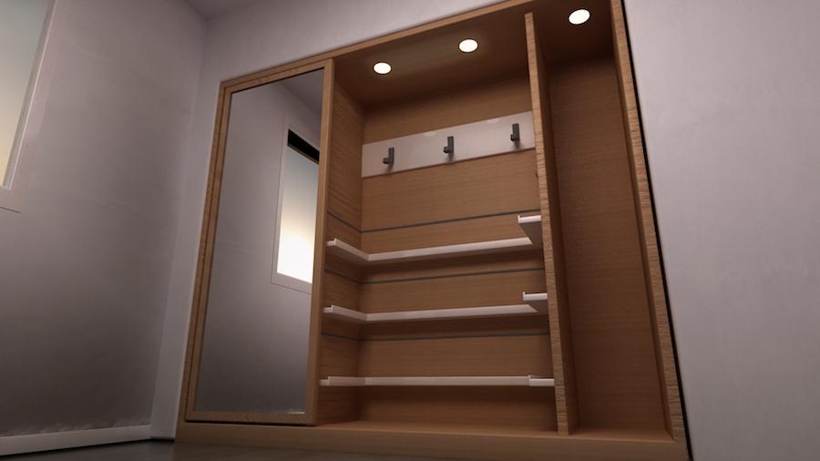 Closet 1 B (2).jpg