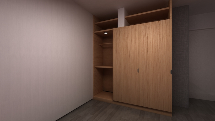 Closet 2 (4).jpg
