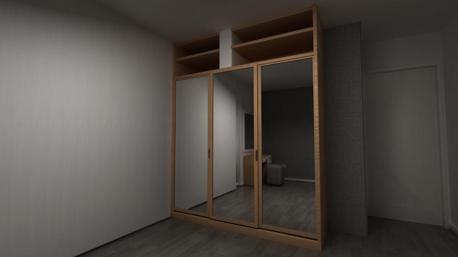 Closet 2 B (1).jpg