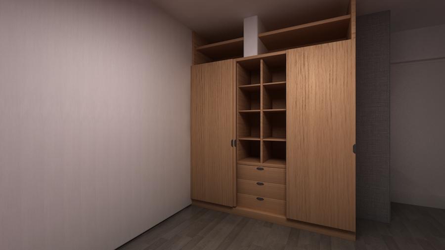 Closet 2 (3).jpg