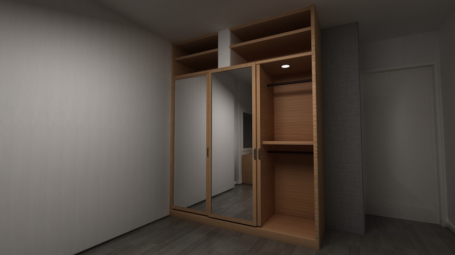 Closet 2 B (2).jpg