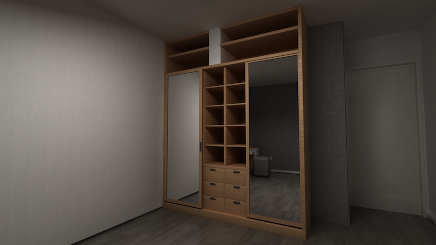 Closet 2 B (3).jpg