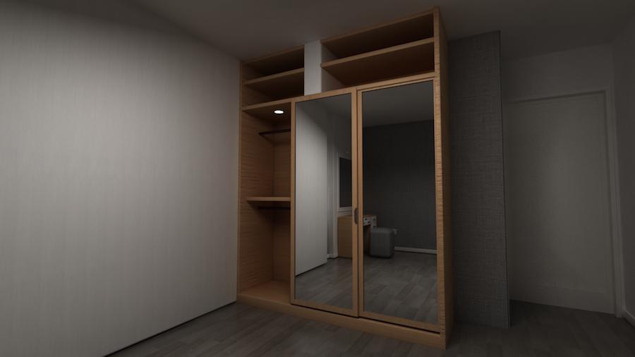Closet 2 B (4).jpg