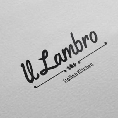Illambro_12.jpg