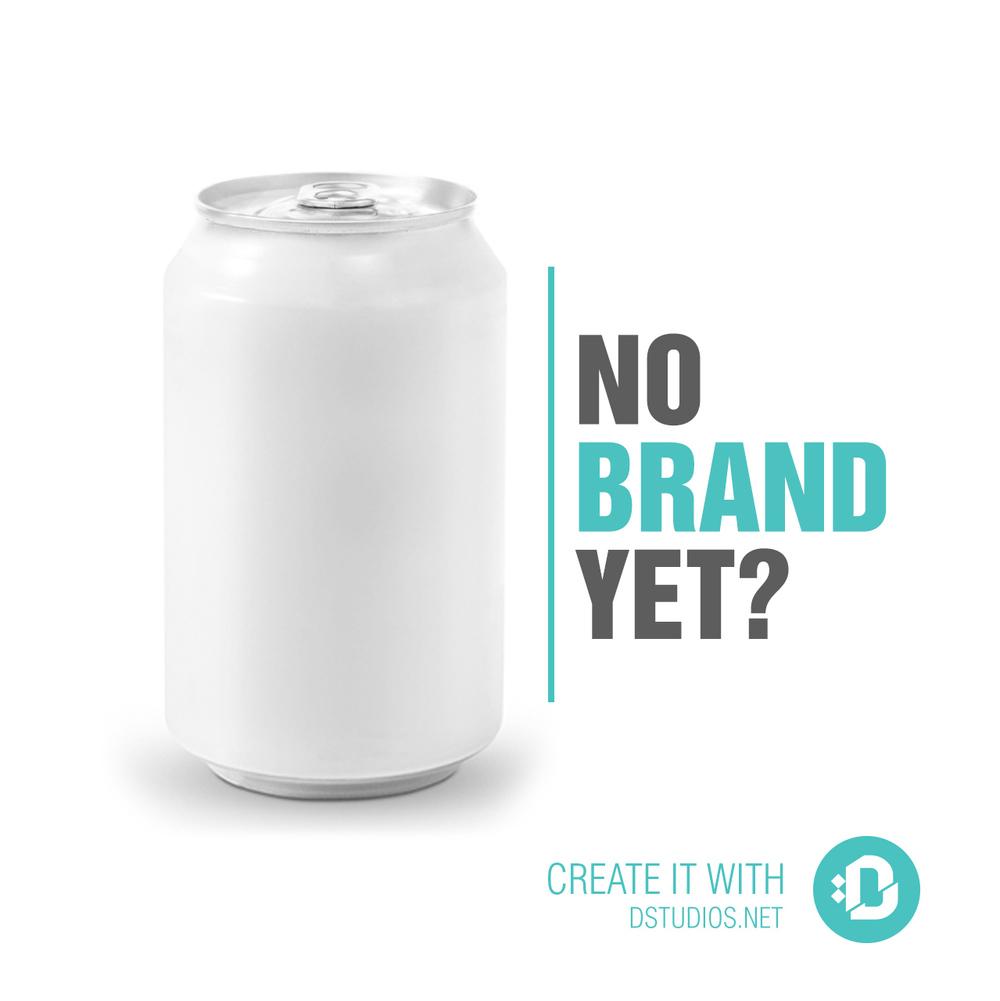 D2_Branding.jpg
