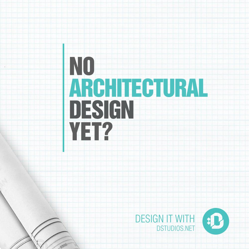 D2 - architecture.jpg