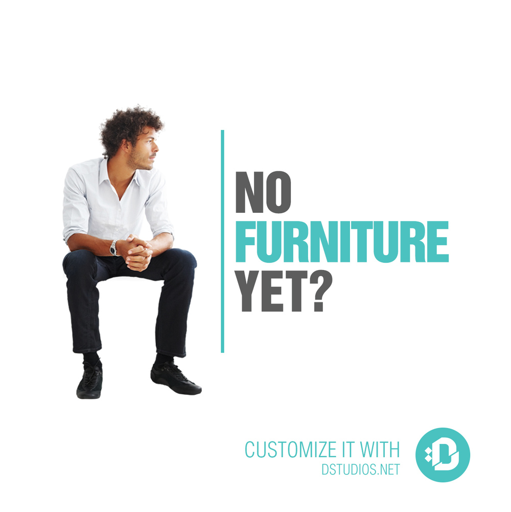 D2 - furniture.jpg