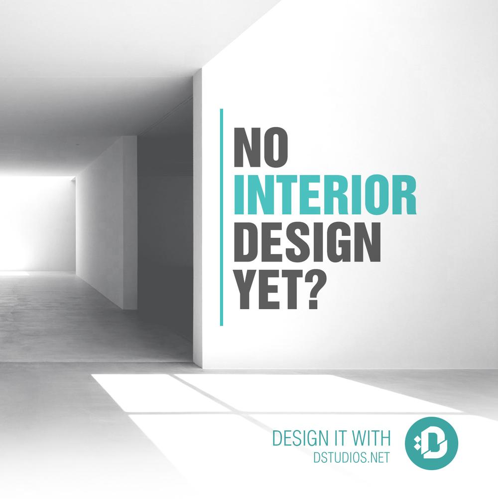 D2 - Interior.jpg
