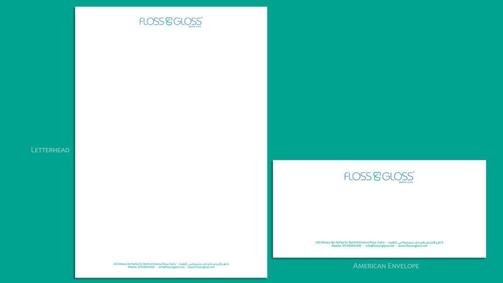 Letterhead & Envelope.jpg