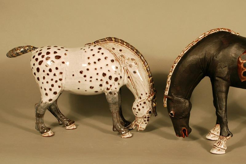 800x533 Horse 2.jpg