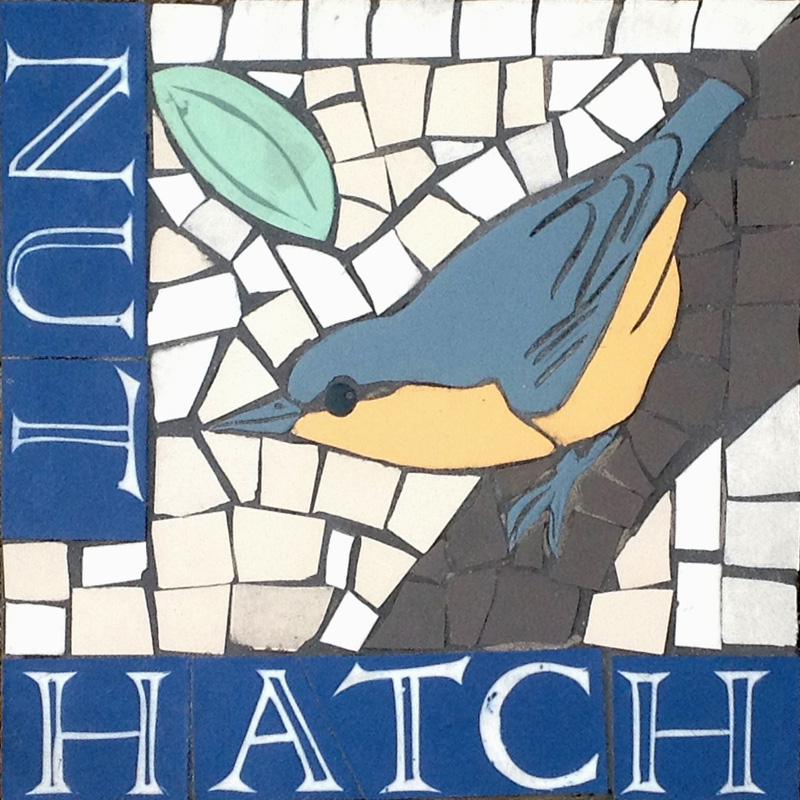 PS Nuthatch.JPG
