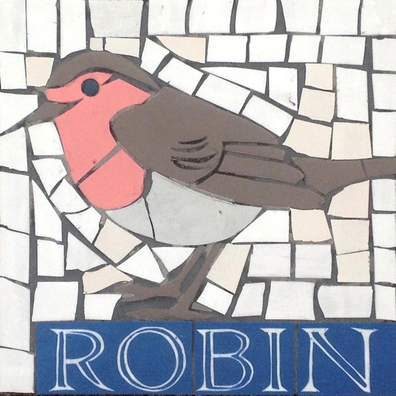 PS Robin.JPG