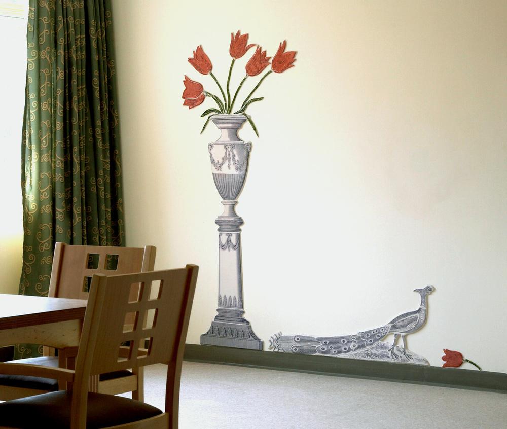 AA dining room 1.jpg
