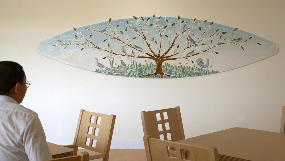 AA mural room.jpg