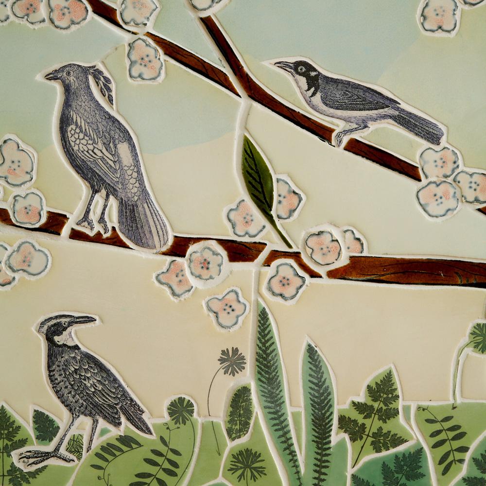AA murald detail 1500.jpg