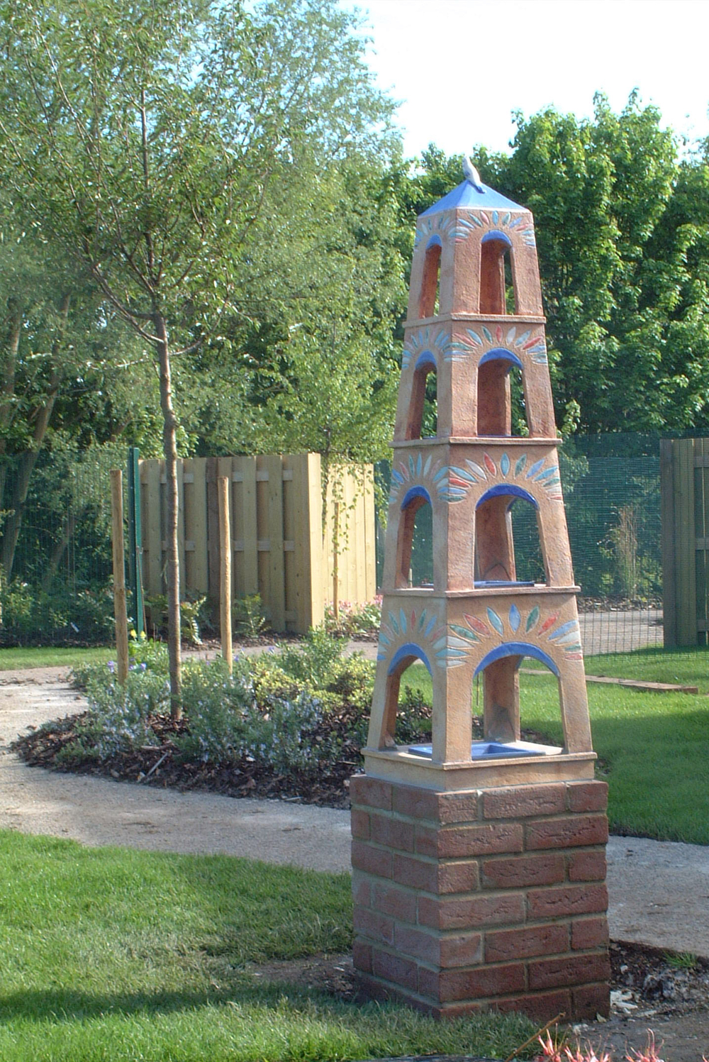 bird feeder obelisk.jpg